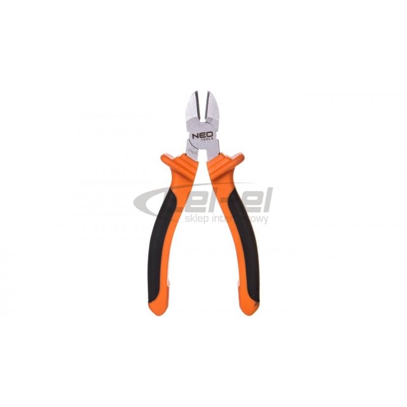 Szybkozłączka oświetleniowa 2x 1-2,5mm2 biała 224-112 /100szt/