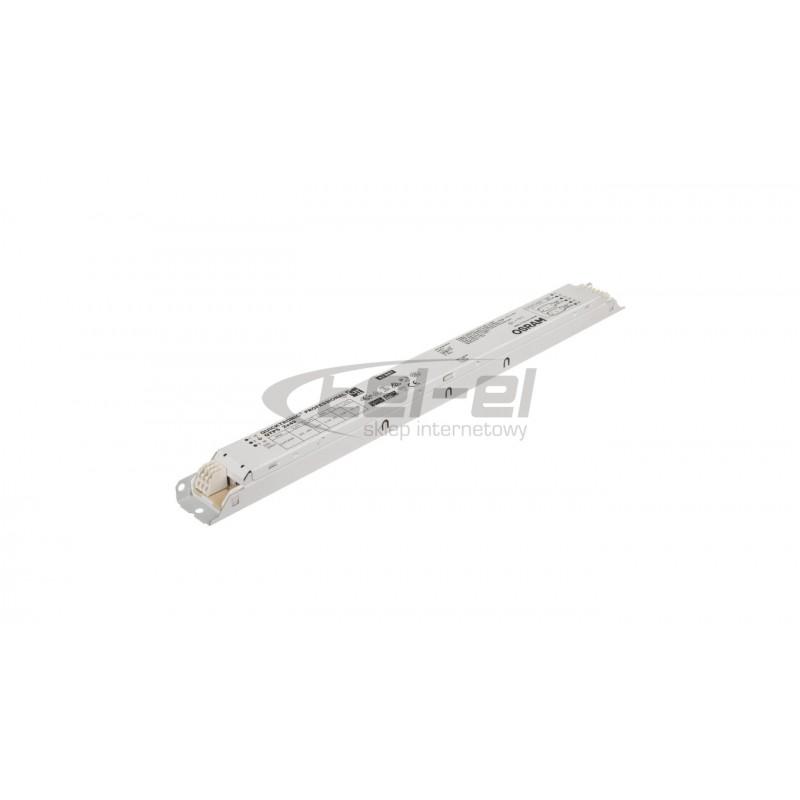 Wyłącznik silnikowy 3P 1,5kW 2,5-4A MBS25-040 254231