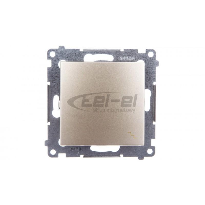 Rozłącznik modułowy 63A 3P ASR3063 666959