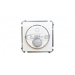 Stycznik modułowy 20A 230V AC 2Z VI2020M5 666787
