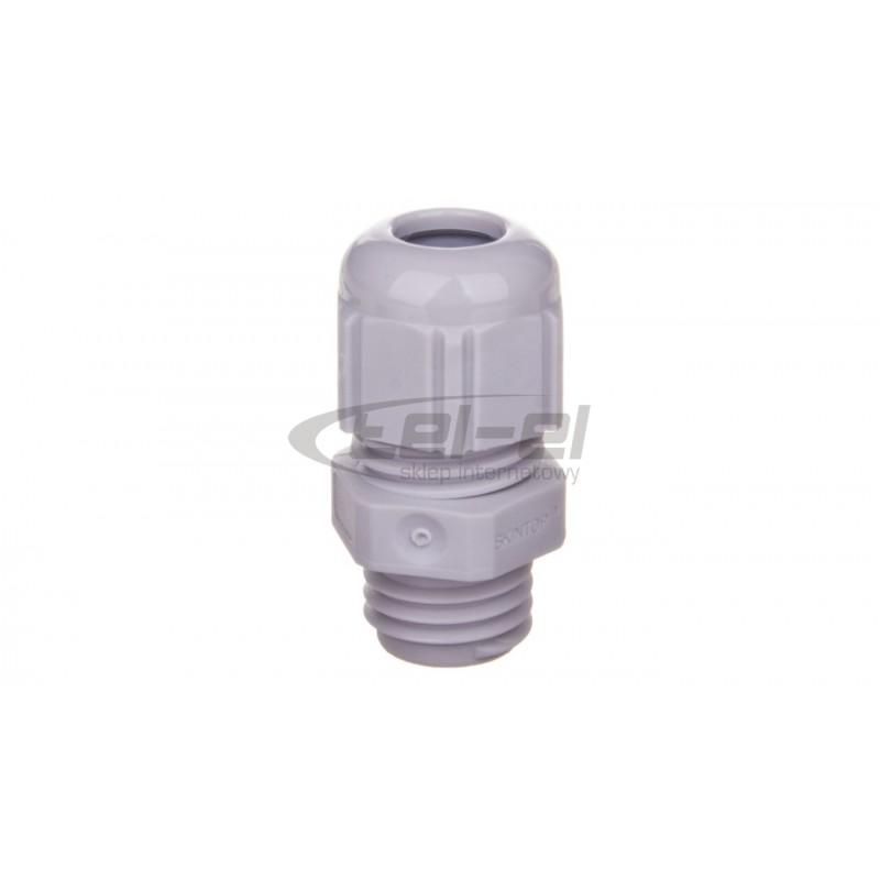 Przekaźnik impulsowy 16A 230VAC/ 115VDC 1Z 1R VFS+1116M5 686264