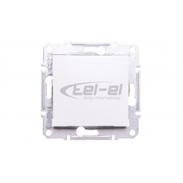 Przełącznik modułowy 16A 3P ASV3016 666969
