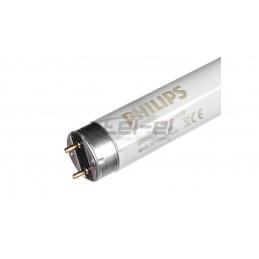 Puszka hermetyczna natynkowa 108x108x56mm IP44 biała PH-1A.2B 28.121