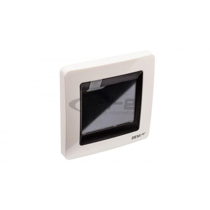Wyłącznik różnicowo-nadprądowy 2P 16A B 0,03A typ AC D90B16/030 604650