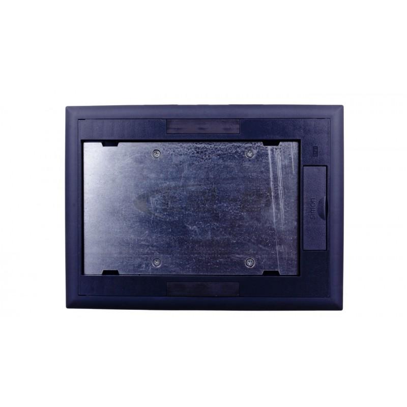 Stycznik modułowy 40A 230V AC/DC 3Z VI3040MU 666800