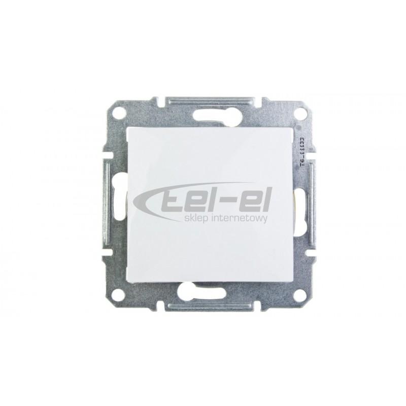 Stycznik modułowy 24A 230V AC/DC 3Z VI3024MU 666792