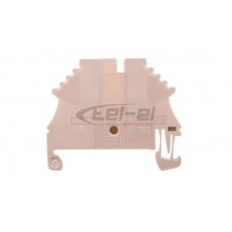 Automat zmierzchowy 16A 230V 2-1000lx obudowa AZ-112 PLUS