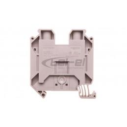 Automat zmierzchowy 30A 230V 2-1000lx obudowa IP65 AWZ-30