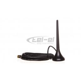 Antena 9001800 MHz dla...