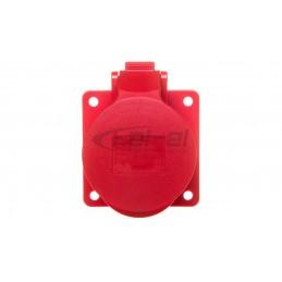 Wyzwalacz podnapięciowy 230V AC S00 3RV1902-1AP0