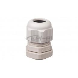 Czujnik gazu ziemnego bateryjny FIREANGEL NG-9B 5 lat gwarancji