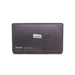 Switch 24-porty 10100Mb...