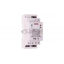 Wyłącznik silnikowy 2P 0,06kW 0,16-0,25A Z-MS-0,252 248390