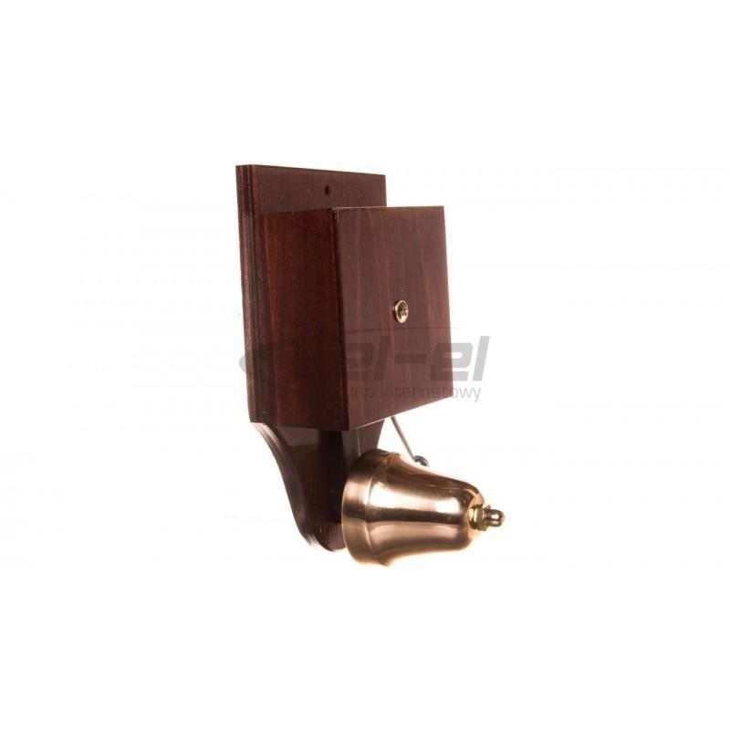 Styki pomocnicze 1Z 1R do LS 4...K-55...K, montaż boczny HS 8K.11 135002