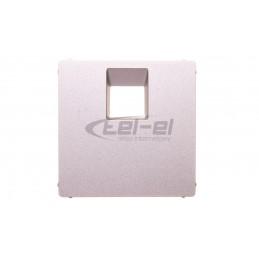 Projektor LED iMAX 200W 18000lm AC85-265v 50/60 Hz RA-80 IP65 kąt świecenia 120st. zimna biała 6400K czarny LD-IMAXC200W-64