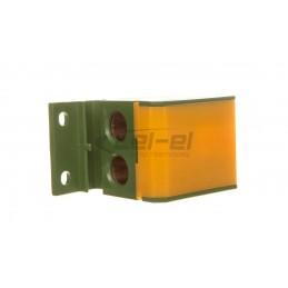 Blok rozdzielczy 2x4-50mm2...