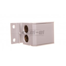Blok rozdzielczy 4x4-70mm2...