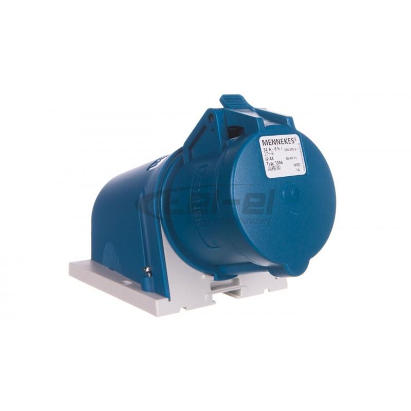 Wyłącznik silnikowy 3P 5,5kW 8-12A MS132-12 1SAM350000R1012