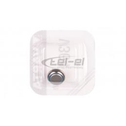 Żarówka LED SMD 2835 ciepła biała GU10 7,5W AC 220-240V 50-60Hz 120st. LD-PC7510-30