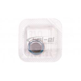 Żarówka LED 15 LED SMD 2835 zimny biały GU10 6400K 4W 340lm 230V 120st. LD-SZ1510-64