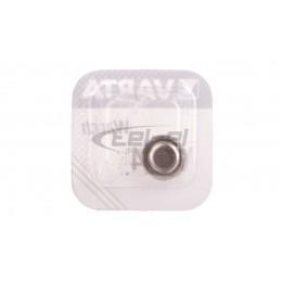 Żarówka LED GU10 7W TOMI LED7W GU10-CW 520lm zimnobiała 22820