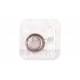 Żarówka LED GU10 4W 230lm 3000K 230V - YASSNO YB-01-002