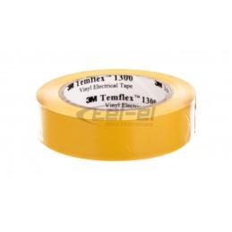 Żarówka LED ES1111 2W 12XPOWER LED biała ciepły biały GU10 3000K 120st. LD-ES11115-30