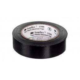 Żarówka LED ES111 12W 12XPOWER LED czarna ciepły biały GU10 3000K 120st. LD-ES11101-30