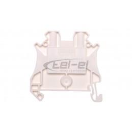 Żarówka LED PRO GU10 LED 7W 550lm 4000K 7W-NW-W 24501