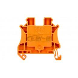 Żarówka LED GU10 6.0W 230V 400lm szybka matowa barwa ciepła 3000K ECOLINE D82-GU10-APM-060-3K