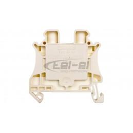 Żarówka LED GU10 4W 280Lm 38st 6500K Dimm ściemnialna 60482 INESA