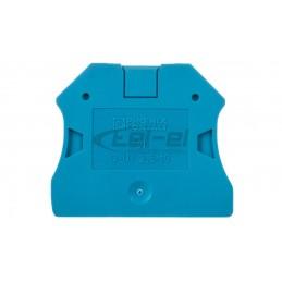 Żarówka LED SMD 2835 ciepła biała GU10 6W AC 220-240V 50-60Hz 120st. LD-PC6010-30