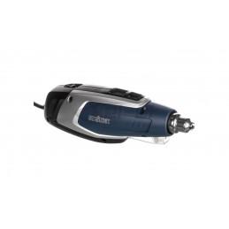 Mini opalarka 350W 230240V...