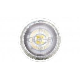 ASFORA Przycisk podwójny kremowy EPH1100123