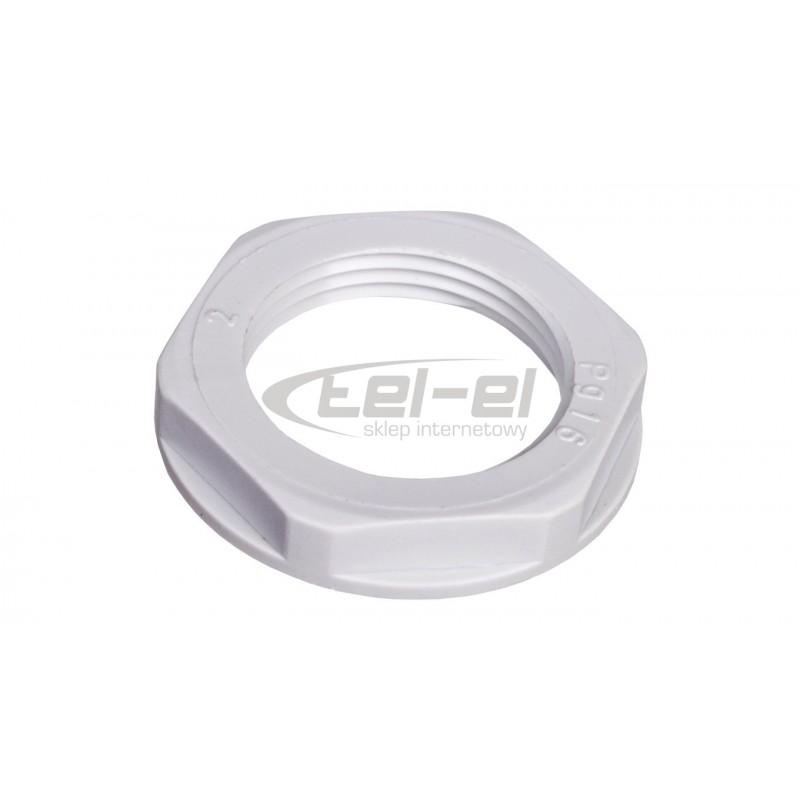 Simon 54 Premium Ramka pięciokrotna antybakteryjny biały /do karton-gips/ DRK5/AB11