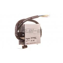 Grzejnik 10W 110-250V AC...