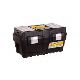 xComfort Bezprzewodowy nadajnik do klawisza poczwórnego (podtynkowy) CTAA-0404 126031