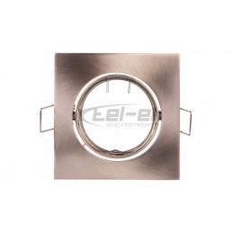 Wtyczka prosta 8-pinów do kabla okrągłego SmartWire-DT 116034