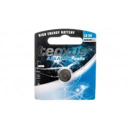 Bateria alkaliczna LR54 /...