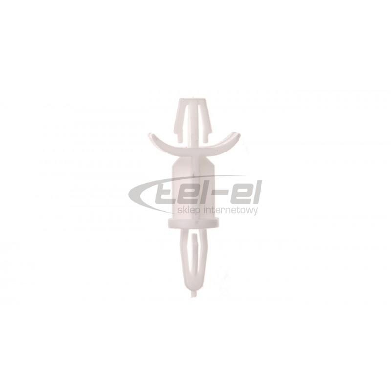 Wyłącznik silnikowy 3P 0.25kW 0.63-1A PKZM01-1 278479