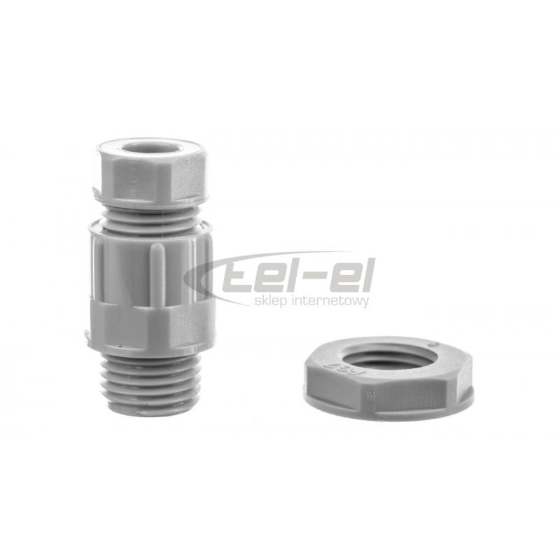 Wyłącznik silnikowy 3P 0.55kW 1-1.6A PKZM01-1.6 278480