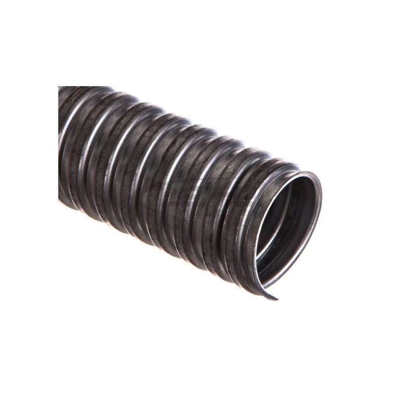 Wyłącznik silnikowy 3P 0.55kW 1-1.6A PKZM0-1.6 072735
