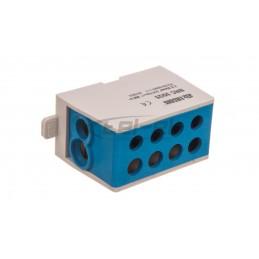 Wyzwalacz wzrostowy 24VAC A-PKZ0(24V 50Hz) 073181