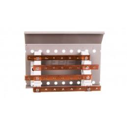 Wyzwalacz wzrostowy 370V AC A-PKZ0(380V50HZ) 073189