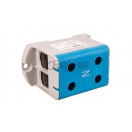 Wyzwalacz wzrostowy 240V AC A-PKZ0(240V60HZ) 073198
