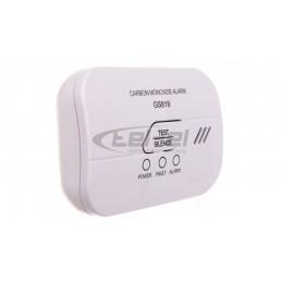 Wyzwalacz ponapięciowy 380V AC U-PKZ0(380V50HZ) 073137