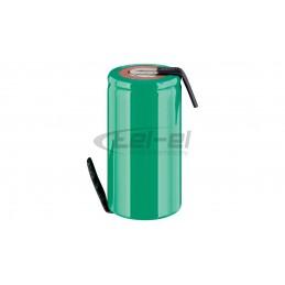 Wyzwalacz podnapięciowy 240V AC U-PKZ0(240V60HZ) 073146