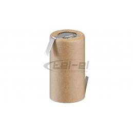 Wyzwalacz podnapięciowy 480V AC U-PKZ0(480V60HZ) 073147