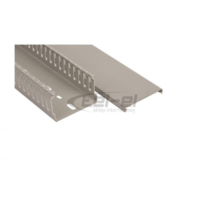 Rozdzielnica mod ELEGANT EP-nt 1/12 n/t biała 1x12 IP40 drzwi białe 2423-00