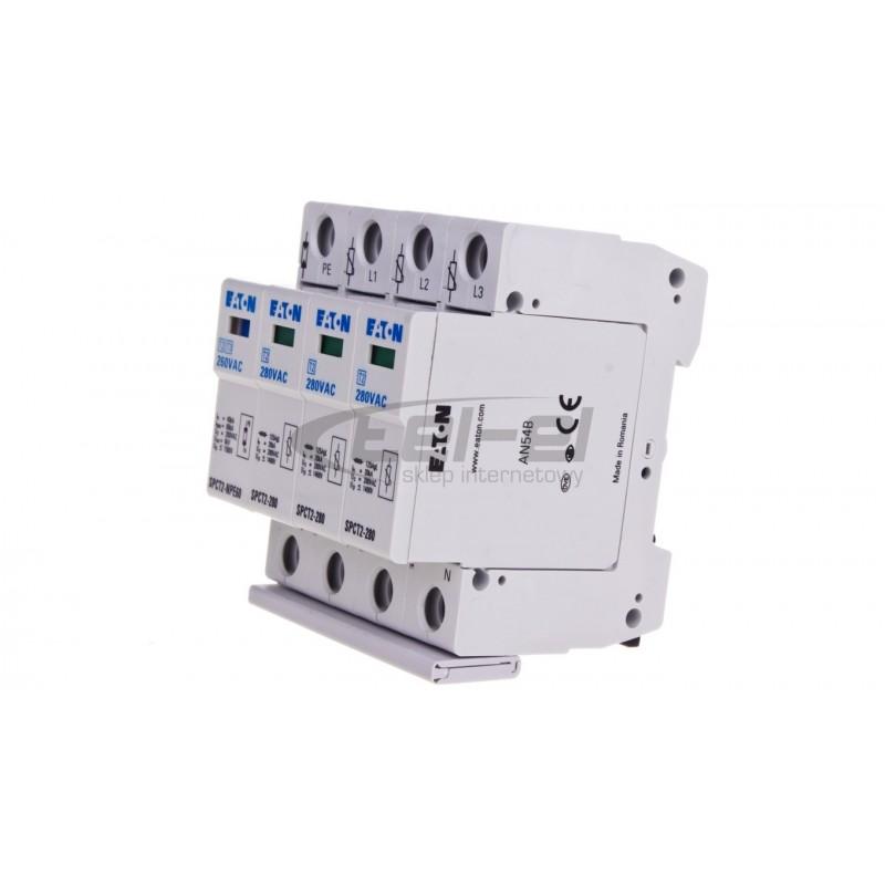 Rozdzielnica budowlana FLORENCJA 1x5P 16A 1x5P 32A 2x2P+Z przełącznik 0-1 ITALINE ITA00120 ELIT50530